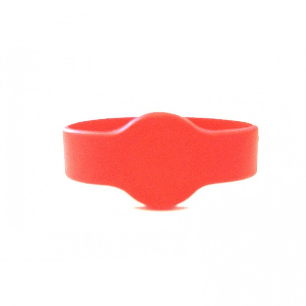 Red Wristband - NXP MIFARE® Ultralight EV1
