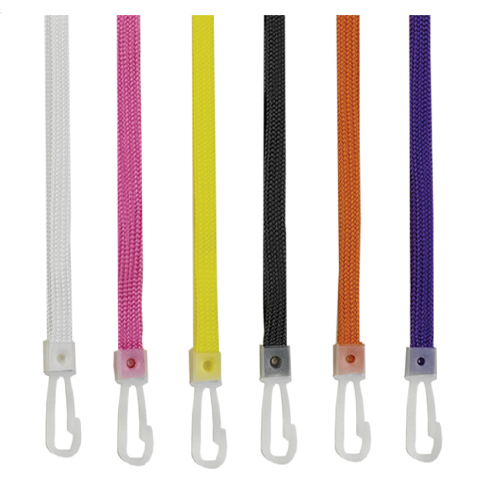 Bundle Lanyards