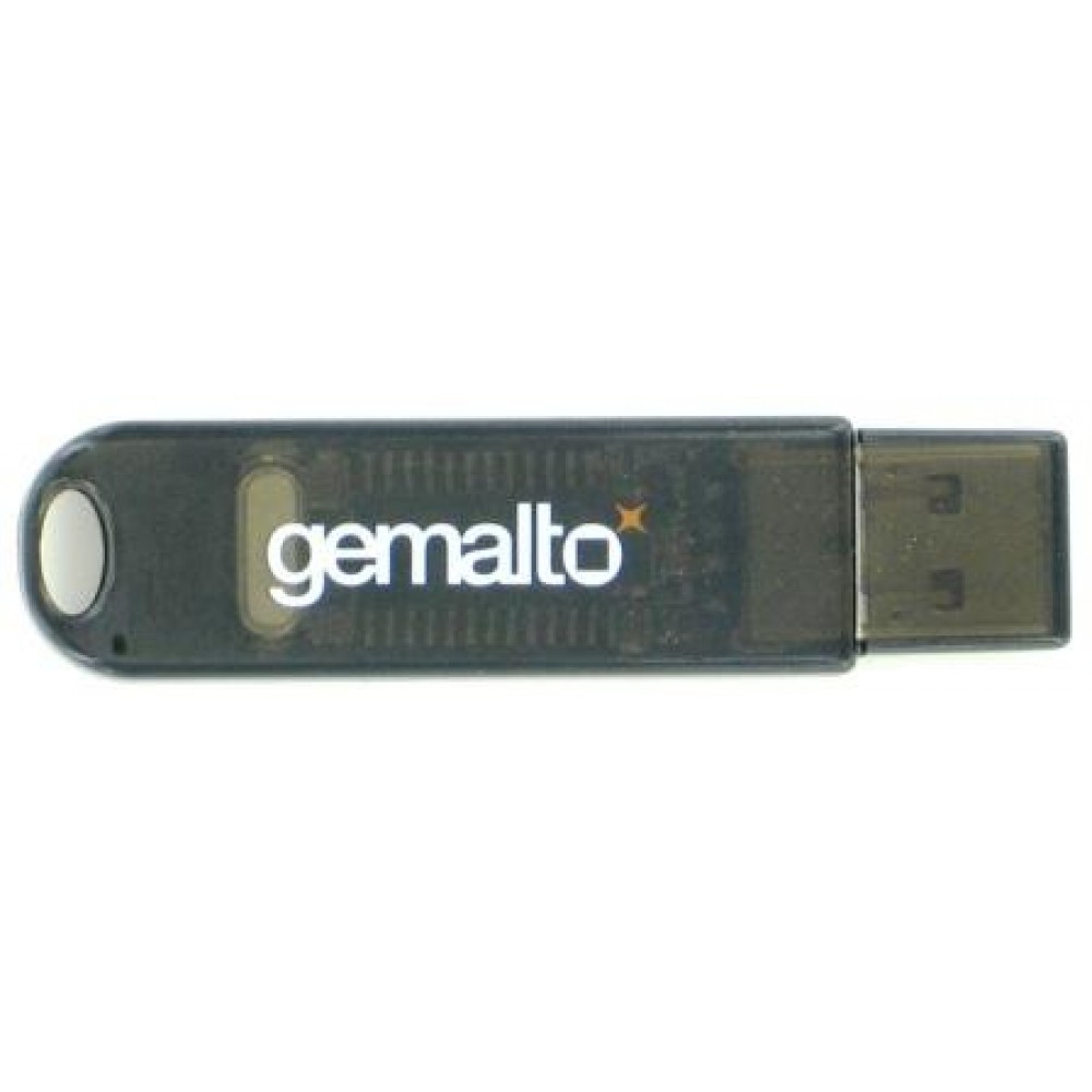 Gemalto IDBridge K30 Token Reader