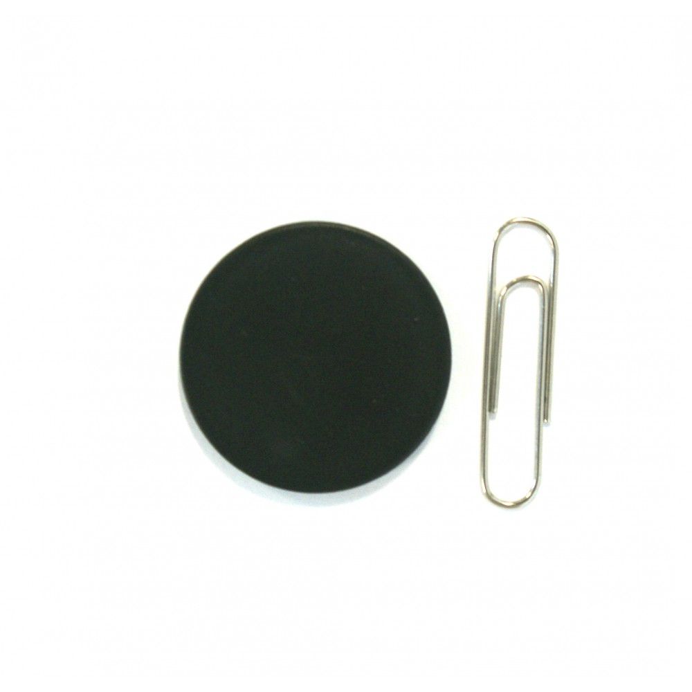 LAUNDRY TAG WITH MIFARE CLASSIC 1K (30mm)