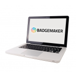 BAdgemaker Software