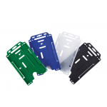 Bundle Badge Holders