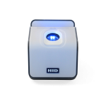 Lumidigm® V-Series V371 Fingerprint Reader - Front
