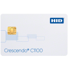 Crescendo C1100 with MIFARE® Classic + Prox