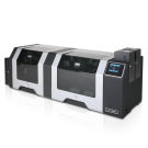 FARGO® HDP8500 Dual Sided Card Printer & Encoder