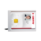 Identiv Multi-ISO High Frequency Smart Card Reader