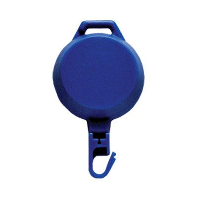 Cardkeep Reel - Blue - Pack of 100