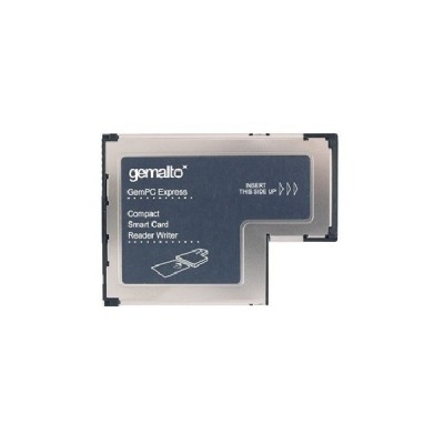 Gemalto ID Bridge CT510 Reader