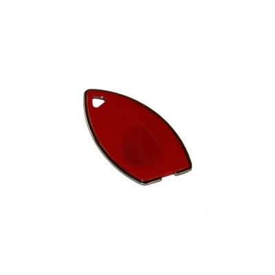 Red Blade Key Fob - MIFARE® Ultralight EV1