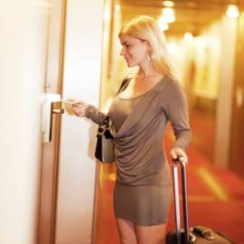 How to Improve your Hotel Services with Smart Cards