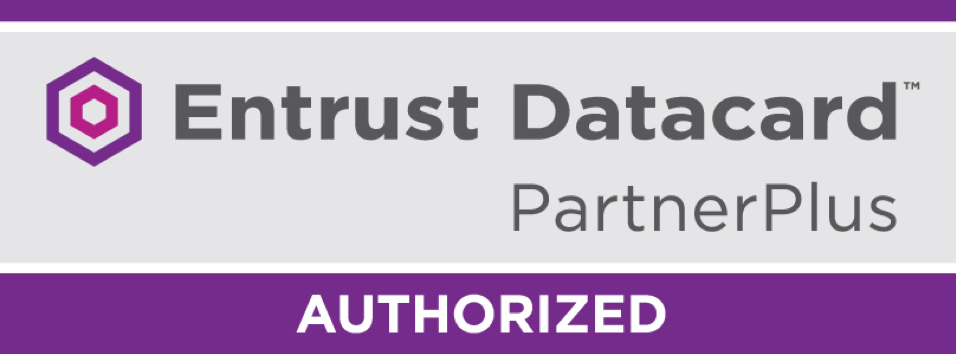 Universal Becomes an Indirect Solution Provider for Entrust Datacard