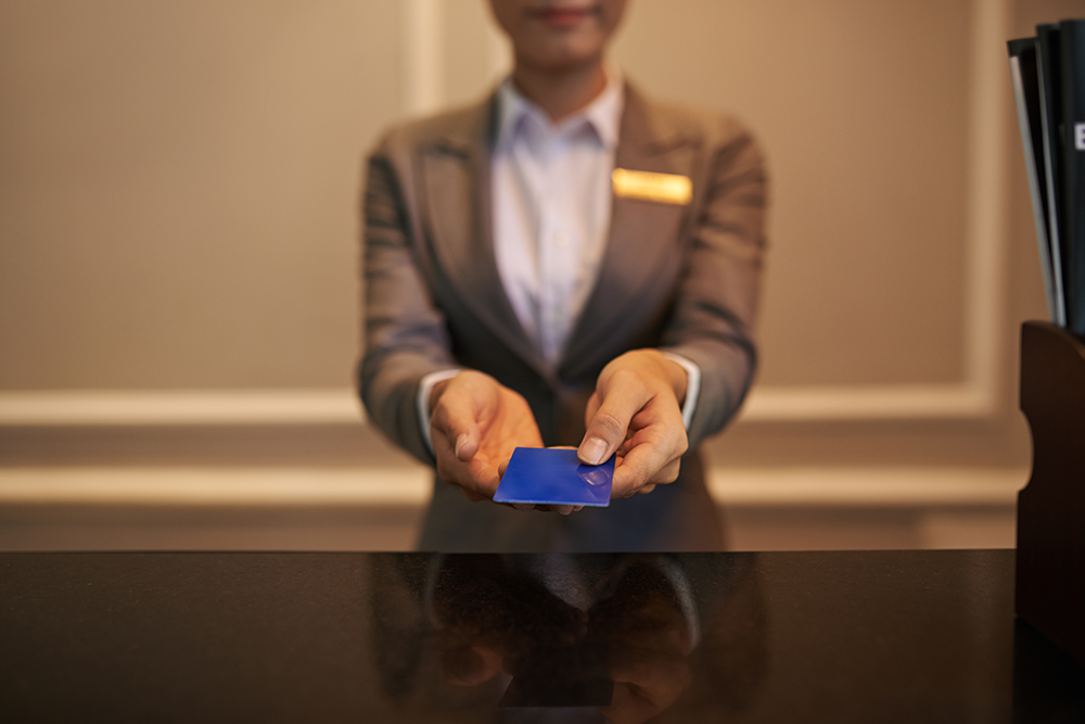 Universal Smart Cards Fulfil its Largest Ever Order