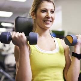 5 reasons Why you should Implement RFID wristbands in Gyms and Leisure Centres
