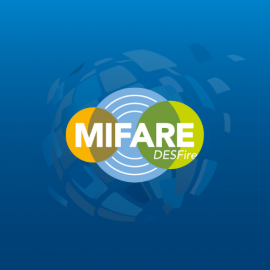 NEXT GENERATION MIFARE® DESFIRE CARDS… WHY MIGRATE TO DESFIRE EV2?
