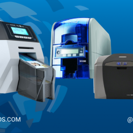 Which desktop card printer is right for you?