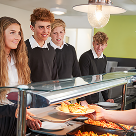 5 Reasons to Implement Wristbands into Educational Establishments