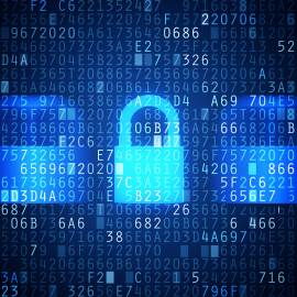 What is Two- Factor Authentication?