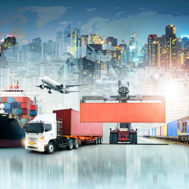 RFID Technology – What are its uses in the Transportation Industry?