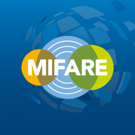 MIFARE DESFire® - EV1 vs. EV2 - What's the difference and why upgrade?