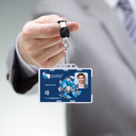 WHAT ARE ID CARDS AND HOW CAN YOUR ORGANIZATION MAKE THE MOST OF THEIR MULTIPLE USES?